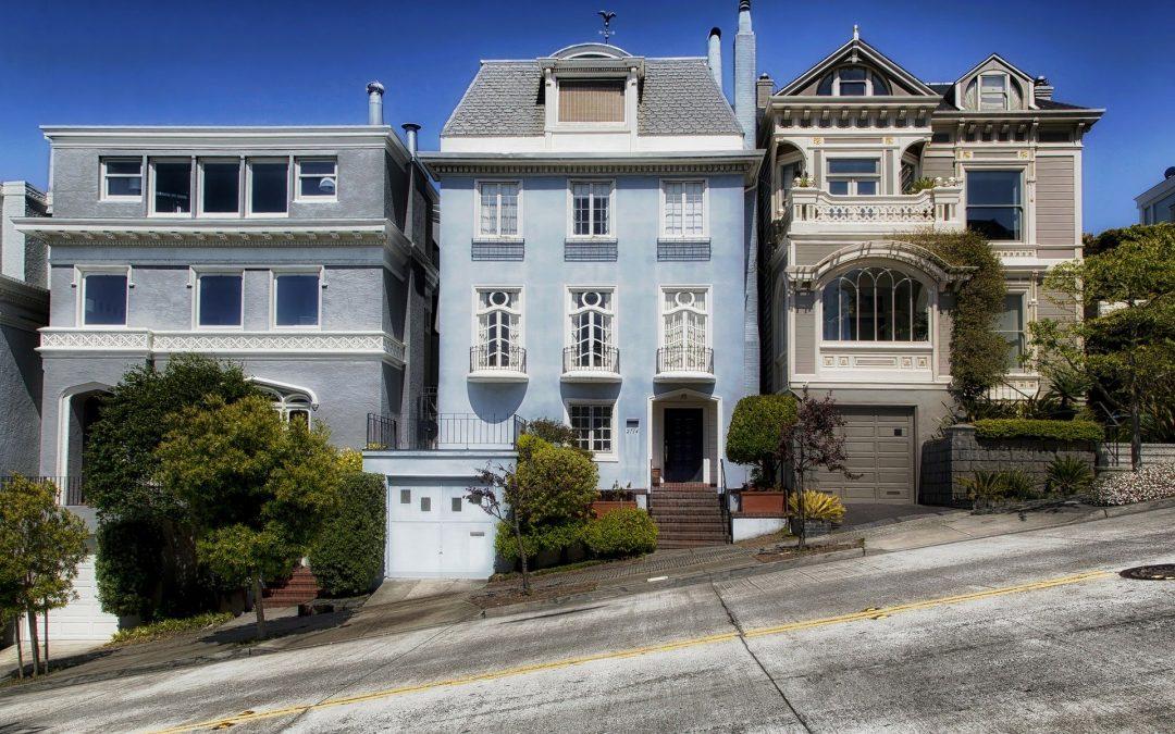 Saldo e stralcio immobiliare: vediamo cos'è