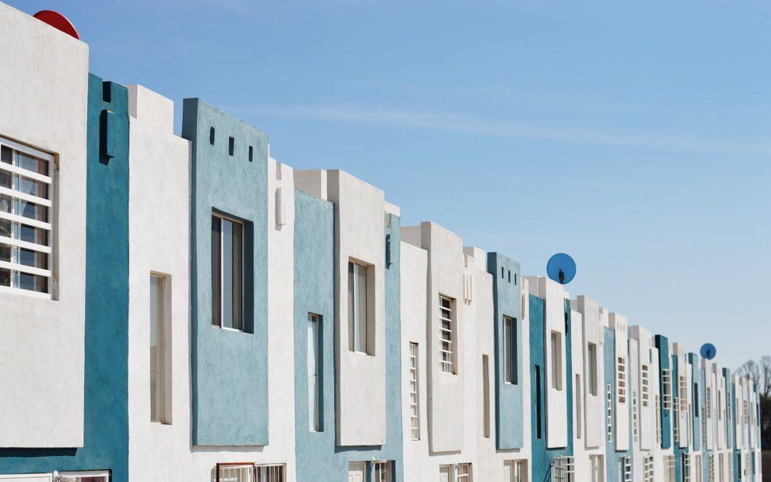Aste immobiliari: ecco tutte le loro caratteristiche